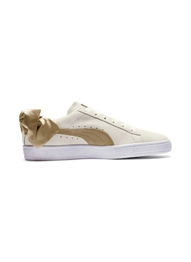 Puma Sneakers Bej